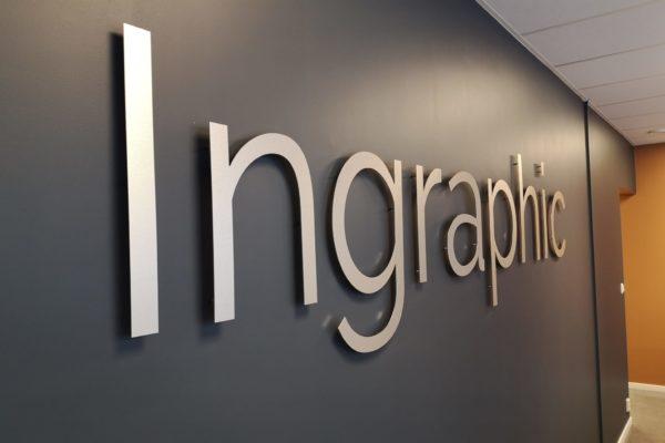 Ingraphic01